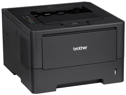 Brother HL-5450dn