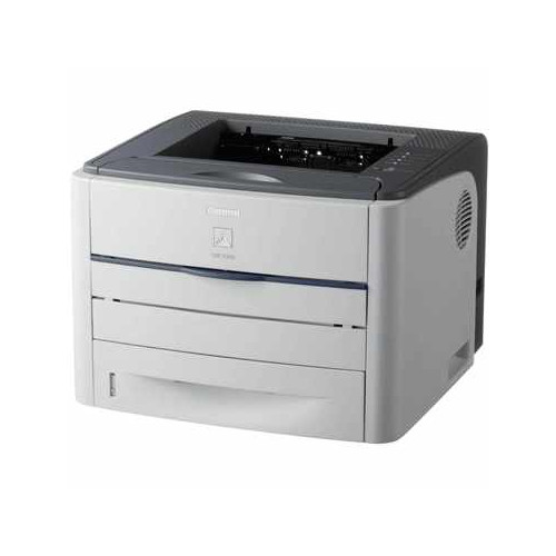 CANON LBP 2300 WINDOWS 8 DRIVER