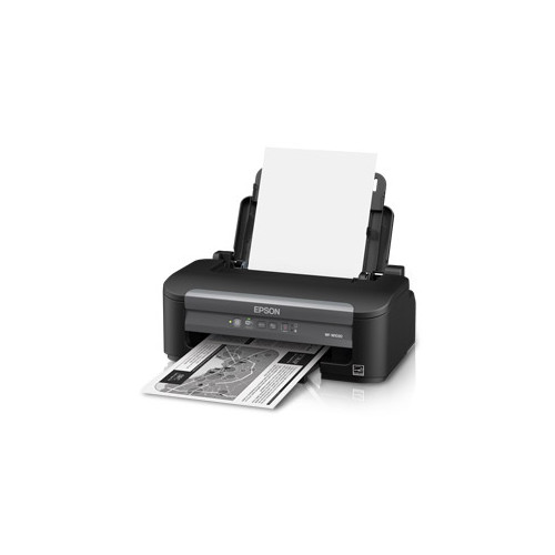 Epson WorkForce WF-M1030