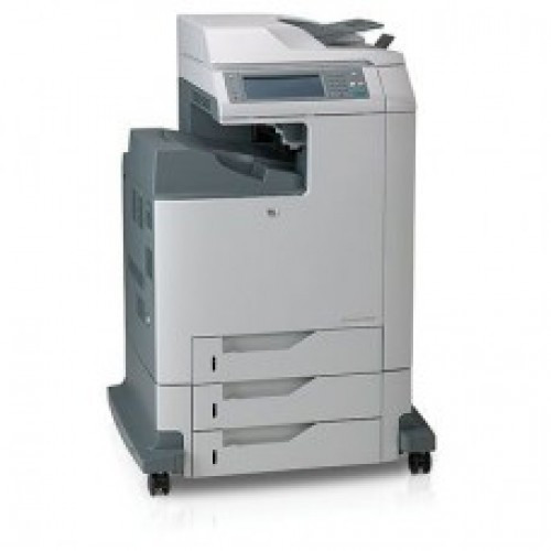 HP Color LaserJet CM4730
