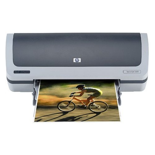 HP Officejet 4115