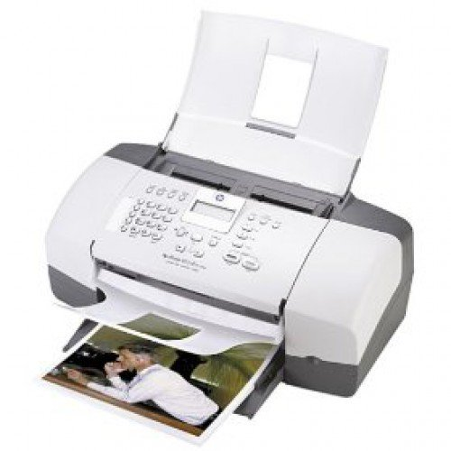 HP OfficeJet 4212