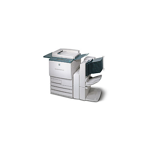 Xerox Document Centre Color Series 50