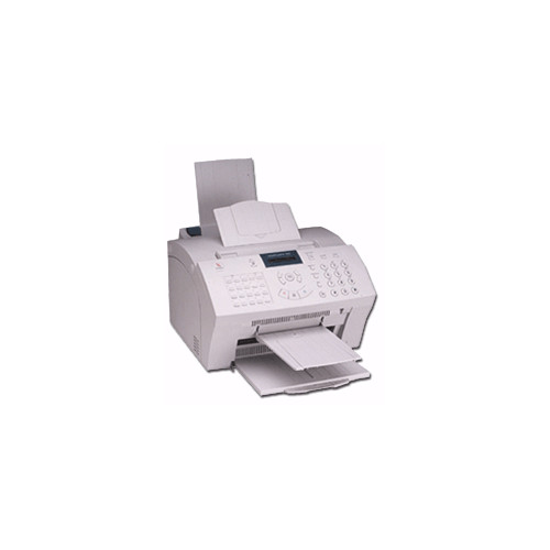 Xerox Document WorkCentre 385
