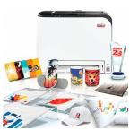 Sublimation / Transfer Printers