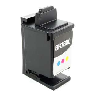 Compatible Xerox 8R7880 high quality inkjet cartridge - color cartridge
