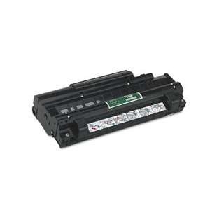 OEM Genuine Brother DR250 toner drum