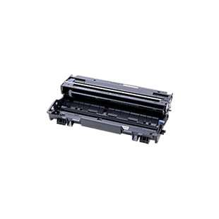 OEM Genuine Brother DR510 toner drum