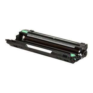 Compatible Brother DR223K toner drum - black