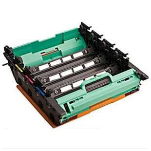 Compatible Brother DR310CL toner drum