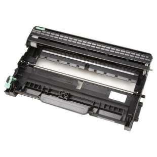 Compatible Brother DR420 toner drum