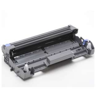 Compatible Brother DR620 toner drum