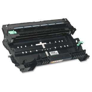 OEM Genuine Brother DR720 toner drum