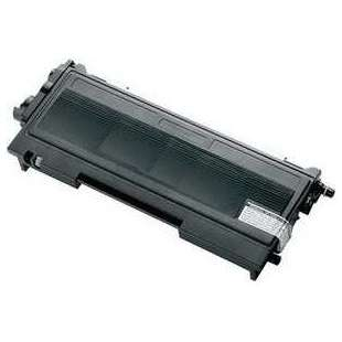 Compatible Brother TN1060 toner cartridge - black cartridge