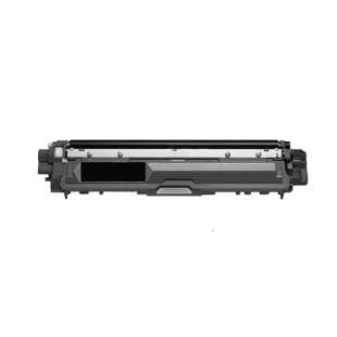 Compatible Brother TN221BK toner cartridge - 2,500 page yield - black cartridge