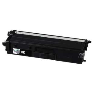 Compatible Brother TN439BK toner cartridge - ultra high capacity black