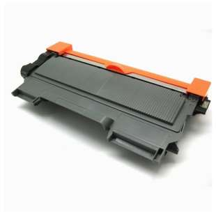 Compatible Brother TN450 toner cartridges - EXTRA HIGH YIELD (JUMBO) high quality black