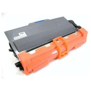 Compatible Brother TN720 toner cartridge - black cartridge