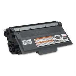 OEM Genuine Brother TN780 toner cartridge - super high capacity black