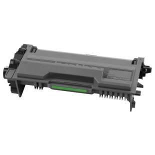 Compatible Brother TN820 (3,000 yield) toner cartridge - black cartridge