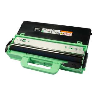 Original Brother WT220CL waste toner container