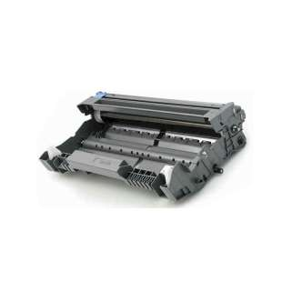 Compatible Brother DR520 toner drum