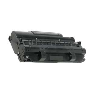 Compatible Brother DR250 toner drum