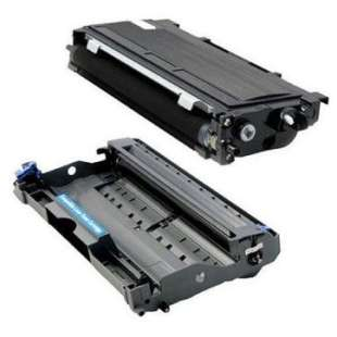Compatible Brother DR350 toner drum