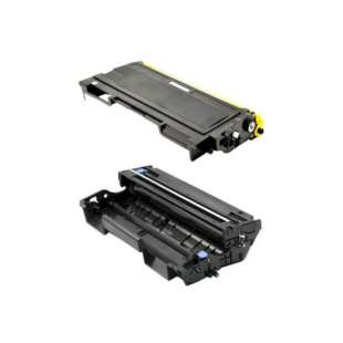 Compatible Brother DR510 toner drum