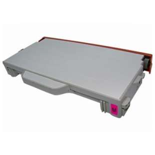 Compatible Brother TN04M toner cartridge - magenta