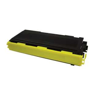 Compatible Brother TN350 toner cartridge - black cartridge