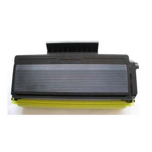 Compatible Brother TN560 toner cartridge - black cartridge
