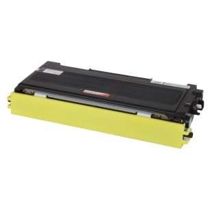 Compatible Brother TN670 toner cartridge - black cartridge