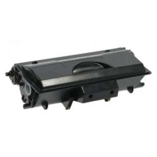 Compatible Brother TN700 toner cartridge - black cartridge