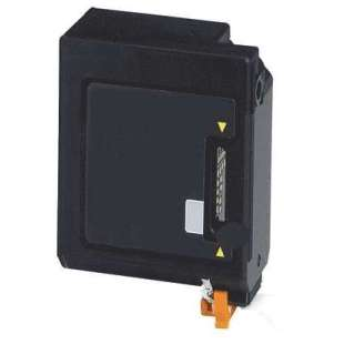 Remanufactured Canon BX-3 high quality inkjet cartridge - black cartridge