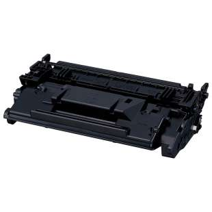 Compatible Canon 041H (0453C001) toner cartridge - black
