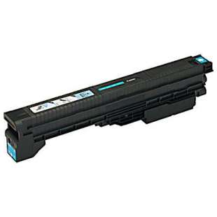 Genuine Brand Canon 1068B001AA (GPR-20) toner cartridge - cyan