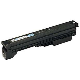 Genuine Brand Canon 1069B001AA (GPR-20) toner cartridge - black cartridge