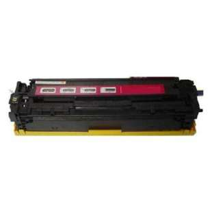 Genuine Brand Canon 1978B001AA (116) toner cartridge - magenta