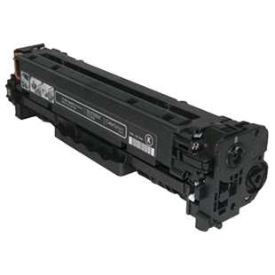 Genuine Brand Canon 2662B001AA (118) toner cartridge - black cartridge