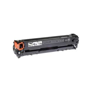 Compatible for Canon 6272B001AA (131) toner cartridge - black cartridge
