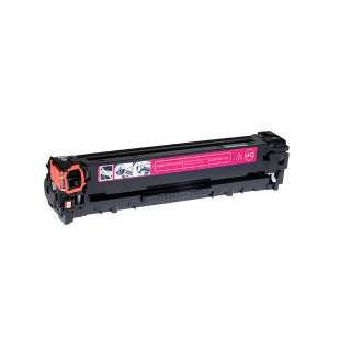 Compatible for Canon 6270B001AA (131) toner cartridge - magenta