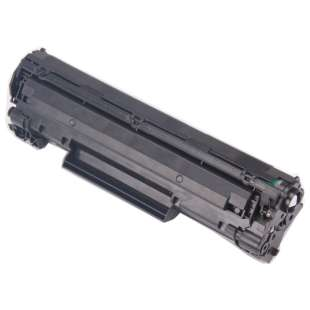 Compatible for Canon 137 toner cartridge - black cartridge