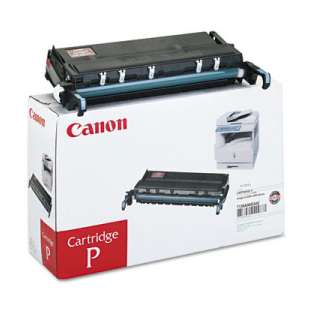 Genuine Brand Canon 7138A002AA toner cartridge - black cartridge