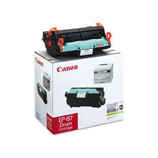 Genuine Brand Canon 7429A005AA (EP-87DR) toner drum