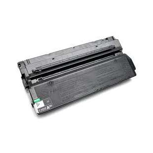 Genuine Brand Canon 1474A002AA (A30) toner cartridge - black cartridge