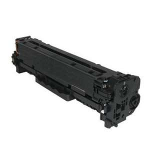 Compatible for Canon 116 toner cartridge - black cartridge