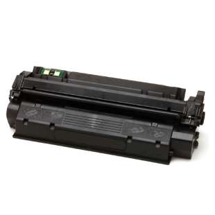 Compatible for Canon EP-25 toner cartridge - black cartridge
