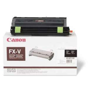 Genuine Brand Canon H11-6471-220 (FX-5) toner cartridge - black cartridge