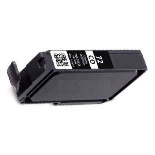 Compatible ink cartridge guaranteed to replace Canon PGI-72CO - chroma optimizer